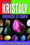 Komlóssy Vera Kristály gyógyászat és terápia