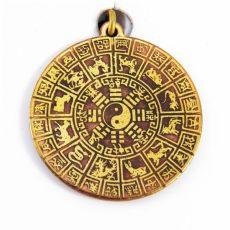 53; Kínai holdkalendárium