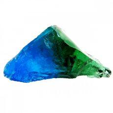 """Andara kristály  """"Isten keze & Merlin kék"""""""
