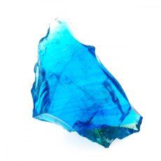 """Andara kristály  """"Merlin kék & Isten keze"""""""