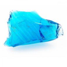 """Andara kristály  """"Merlin kék"""""""