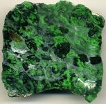 Maw sit sit, chloromelanite jade