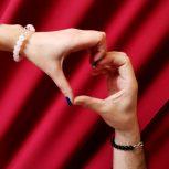 Valentin nap, szerelem, párkapcsolat