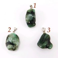 Smaragd medál