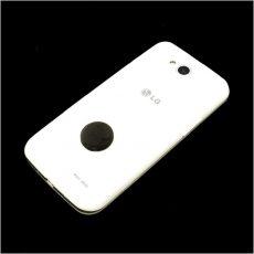 Shungit / Sungit lemez, mobil telefonhoz EMF védelem