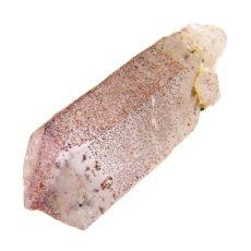 Szuper hetes ( Melódiakő )  kristály csúcs #3