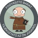 Fogyasztó-Barát webáruház