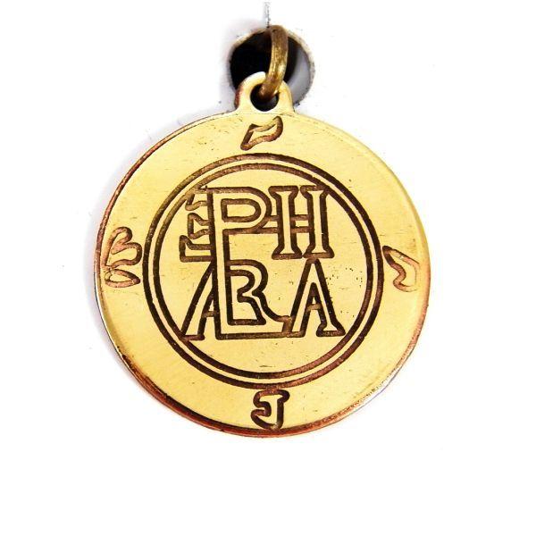 Image of 46; Arkangyalok mágikus pecsétjének egyike